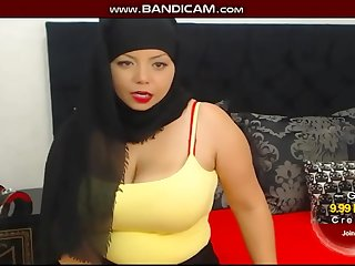lullah 2 sept 2018 19 36 00 ass show private  webcams