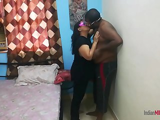 Savita Bhabhi Real Life Indian Aunty Sex With Her Tamil Husband