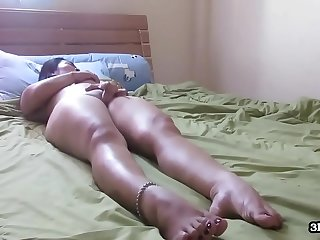 Wife Having A Rub No Orgasm