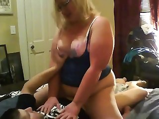 Cheating wifes are the best sluts I got her at cheatingxx.com