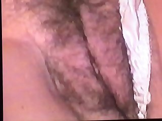 HOT MILF KAYLA&rsquo_S WET PUSSY SHOW AND TELL!