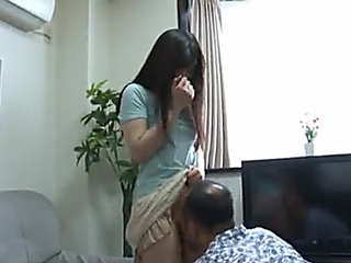 Horny Chinese mature Hibiki Ohtsuki likes Some hard fucking movement
