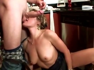 mature divorced sex addict